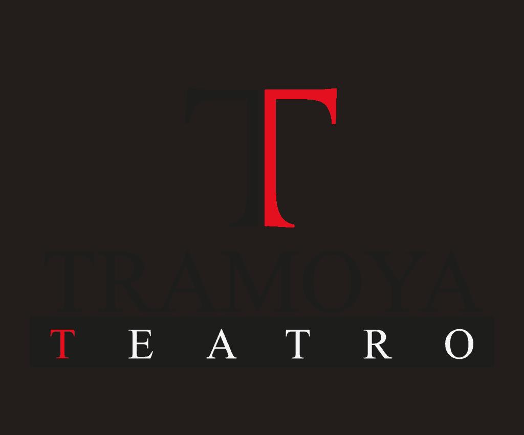 Curso 2019 en Tramoya Teatro 2